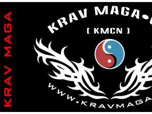 KMCN以色列格斗马伽术云联盟官方资料视频